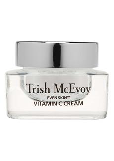 Trish McEvoy Even Skin Vitamin C Cream