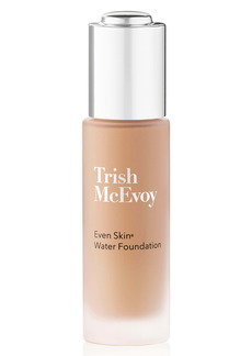 Trish McEvoy Even Skin® Water Foundation