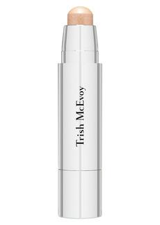Trish McEvoy FAST-TRACK™ Highlight Stick