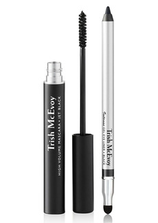 Trish McEvoy Full Size Eye Defining Duo (Nordstrom Exclusive) (USD $62 Value)
