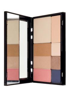 Trish McEvoy Medium Makeup Wardrobing® Refillable Magnetic Page