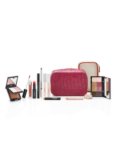 Trish McEvoy Power Of Makeup® Carpe Love Celebration Set