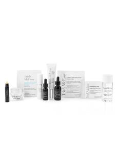 Trish McEvoy The Power of Skincare® Carpe Celebration Volume II Set (Nordstrom Exclusive) (USD $646 Value)
