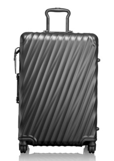 Tumi 19 Degree 26-Inch Short Trip Wheeled Packing Case