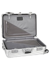 Tumi 19 Degree 26-Inch Short Trip Wheeled Packing Case