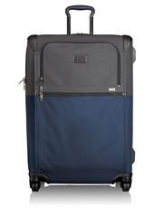 Tumi 'Alpha 2' Medium Trip Rolling Four Wheel Packing Case (26 Inch)