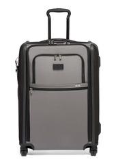 Tumi Alpha 2 Short Trip Rolling Four Wheel Packing Case