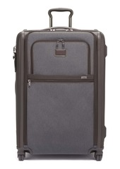 Tumi Alpha 3 29-Inch Medium Trip Wheeled Packing Case