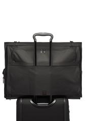 Tumi Alpha 3 Classic Garment Bag
