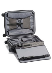 Tumi Alpha 3 Collection 22-Inch Continental Expandable 4-Wheel Packing Case