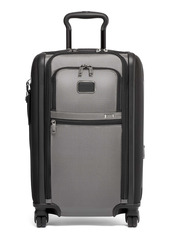 Tumi Alpha 3 Collection 22-Inch International Expandable Carry-On
