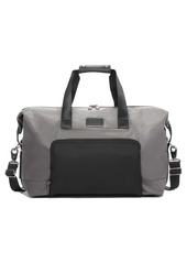 Tumi Alpha 3 Expansion Duffle Bag
