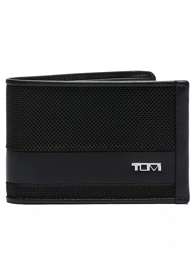Tumi Alpha Slim Wallet