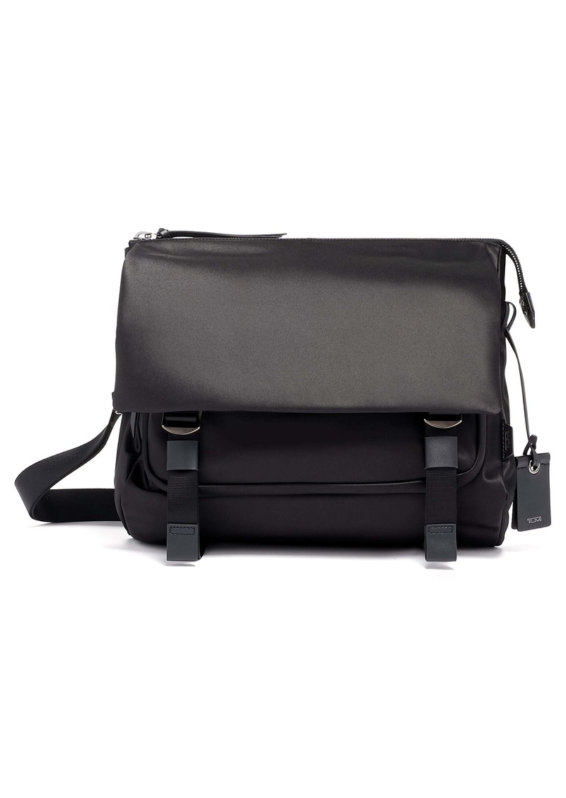 Tumi Devoe Gem Crossbody Bag
