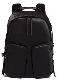 Tumi Devoe Meadow Backpack - Black