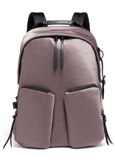 Tumi Devoe Meadow Backpack