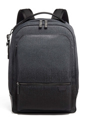 Tumi Harrison Bradner Backpack
