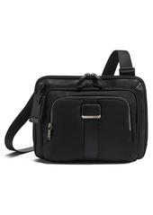 Tumi Jackson Crossbody Bag