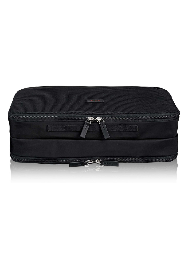 Tumi Large Double Side Packing Cube