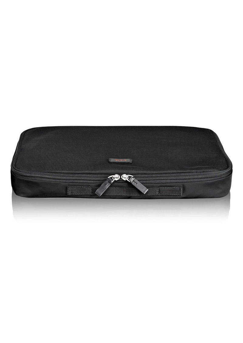 Tumi Large Packing Cube