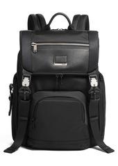 Tumi Lark Backpack