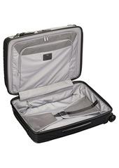 Tumi Latitude 27-Inch Short Trip Rolling Suitcase