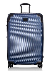 Tumi Latitude 30-Inch Extended Trip Rolling Suitcase