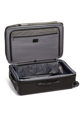 Tumi Merge 26-Inch Short Trip 4-Wheeled Packing Case