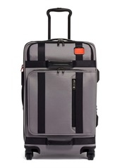 Tumi Merge 26-Inch Short Trip Expandable Rolling Suitcase
