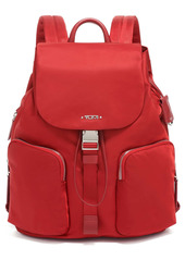 Tumi Rivas Nylon Backpack