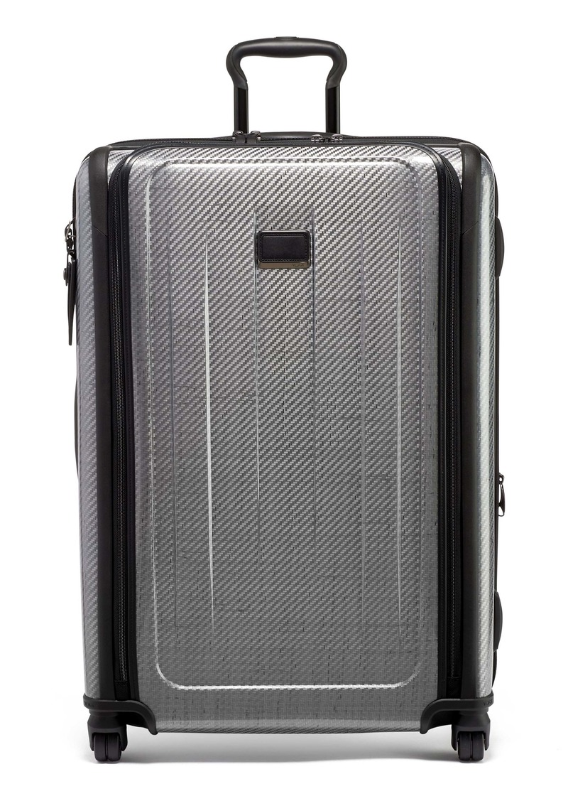 Tumi Tegra-Lite® Max Long Trip 29-Inch Expandable Four Wheel Packing Case