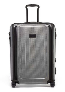 Tumi Tegra-Lite® Max Short Trip 26-Inch Expandable Four Wheel Packing Case