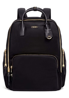 Tumi Uma Nylon Backpack