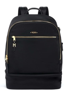 Tumi Voyageur Brooklyn Nylon Backpack