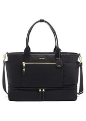 Tumi Voyageur Cleary Duffle Bag