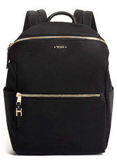 Tumi Voyageur Patricia Backpack