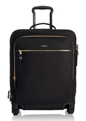 Tumi Voyageur Tres Leger 21-Inch Wheeled Carry-On