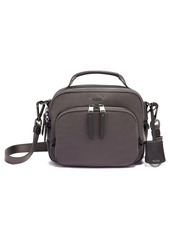 Tumi Voyageur Troy Nylon Crossbody Bag