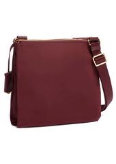 Tumi Voyageur Tula Nylon Crossbody Bag