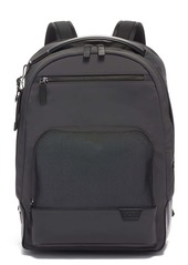 Tumi Warren Backpack