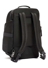 Tumi Wheeled Backpack