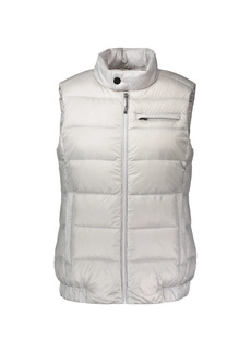 Two-In-One Tumipax Vest & Travel Pillow