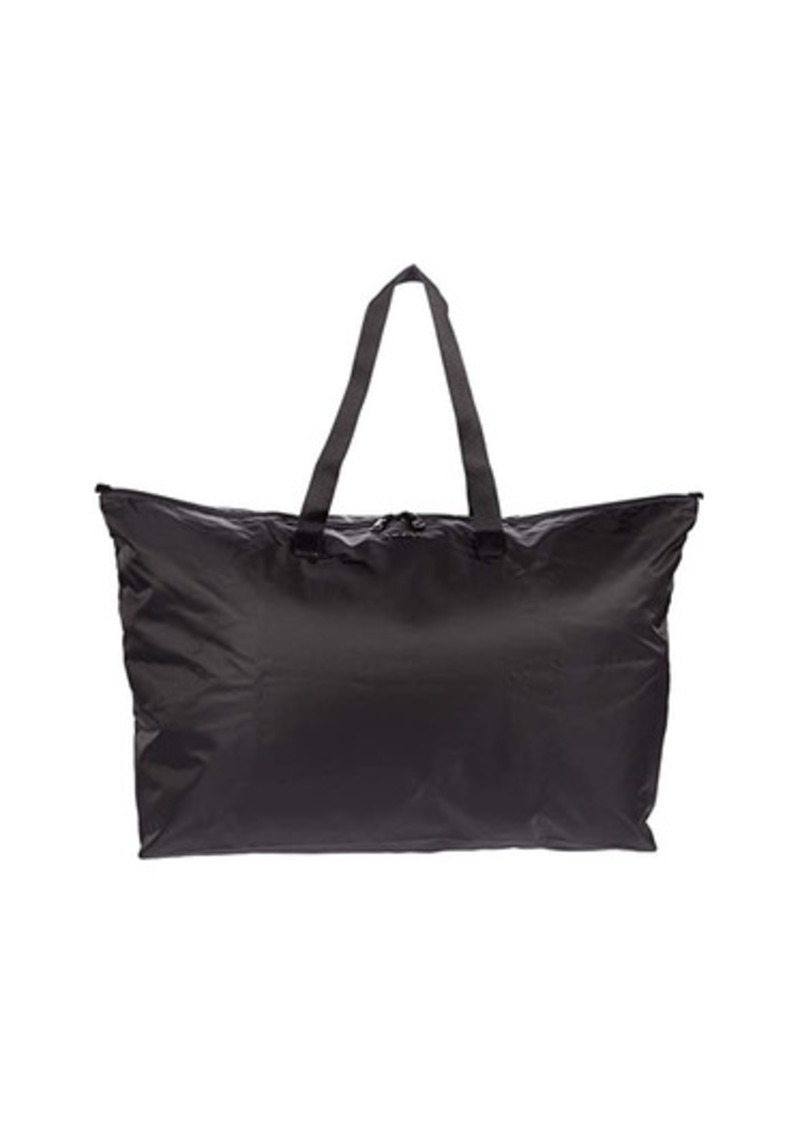 Tumi Voyageur Just in Case® Tote