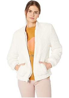 UGG Annalise Teddy Jacket