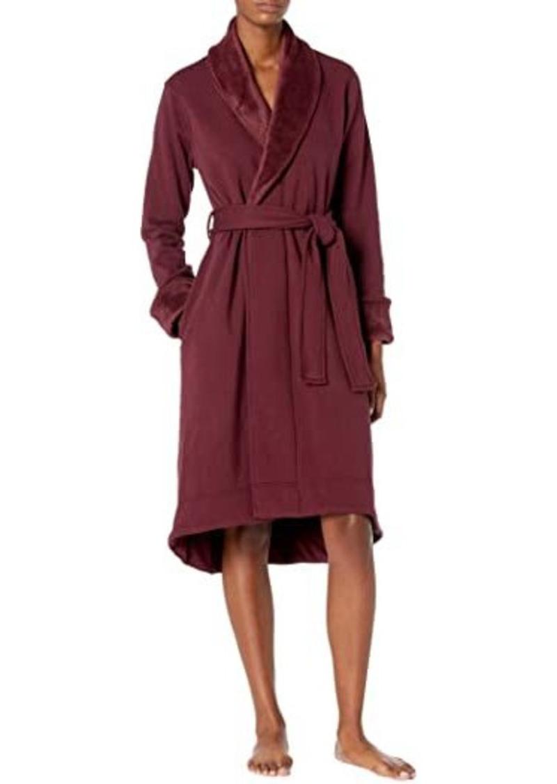 UGG Duffield II Robe