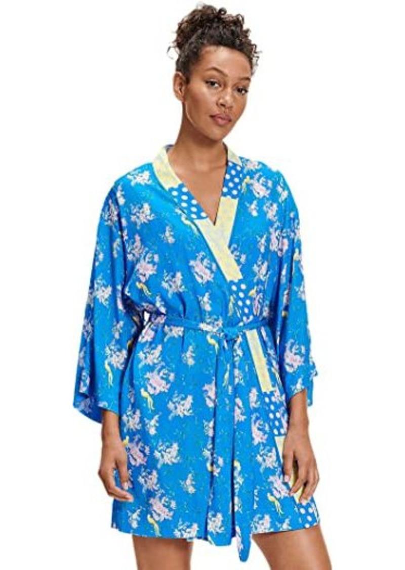 UGG Lolla Robe