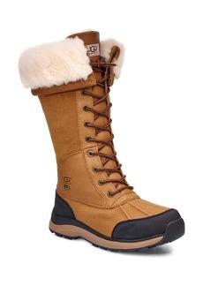 UGG® Adirondack III Waterproof Tall Boot (Women)