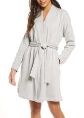 UGG® Braelyn II Robe
