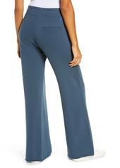 UGG® Gabi Wide Leg Lounge Pants