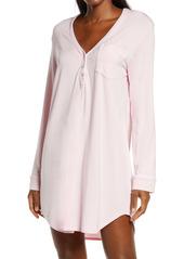 UGG® Henning II Henley Sleep Shirt
